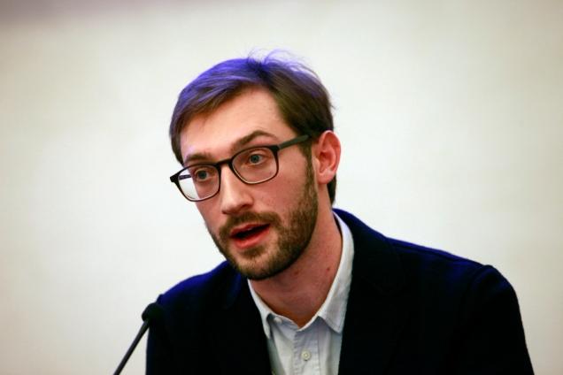 Giovanni Boaretto