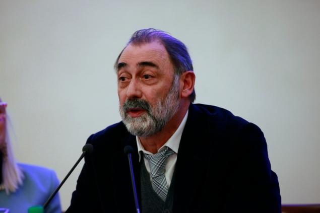 Luciano arianna