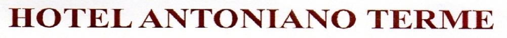 antoniano concerto 18.11.18