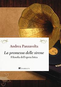 Filosofia di Vita - Andrea Panzavolta - La promessa delle sirene - InShibboleth 200
